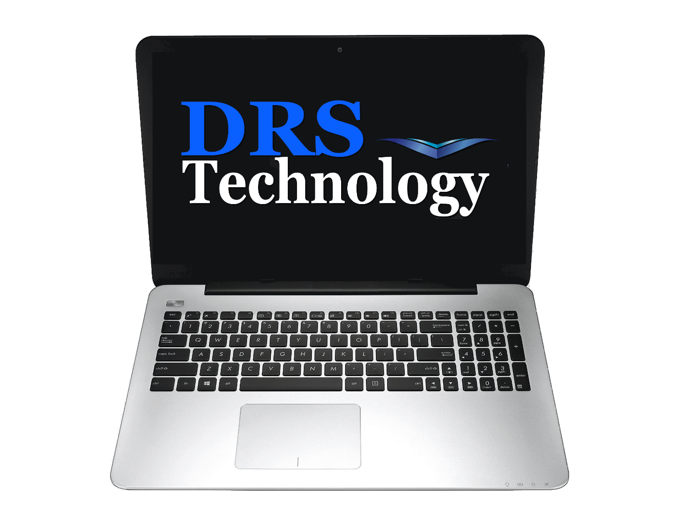DRS-SLIDER-2