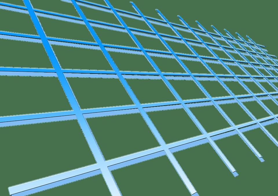 grid-680575_960_720